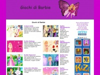 barbiegiochi.net