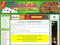 casinopromozioni.it
