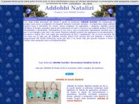 addobbinatalizi.net