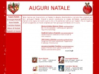 augurinatale.org