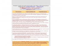 Associazione FARSI PROSSIMO - Home Page