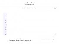 Prodotti tipici calabresi. Eterni Sapori di Calabria