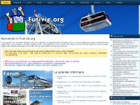 Funivie.org – The largest online ropeways resource