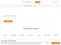 shirtcity.com stampa magliette personalizzate shirt crea