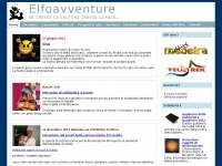elfoavventure.it