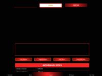 RUGBY nei PARCHI - In quattro parchi di Milano sabato si gioca a rugby!