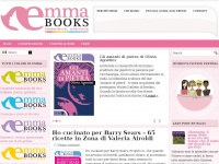 Emma Books | Femminile, Digitale.