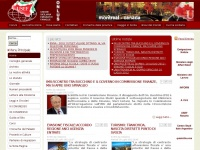 U.S.E.F. - Unione Siciliana Emigrati e Famiglie   USEF Inter