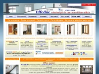 effedueweb.it