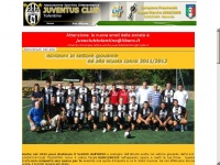 AS Juventus Club - Tolentino