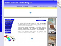 researchandconsulting.net