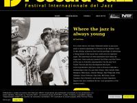 Pescara Jazz 2012