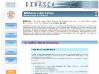 didasca.net