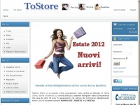 tostore.it