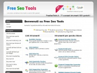 freeseotools.it