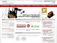 toyota-forklifts.it