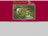 bucherhof.it
