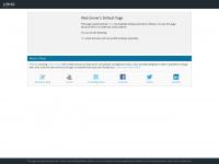 Busviaggi.it viaggi organizzati in Europa. Capodanno 2012 e Mercatini di Natale