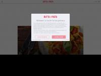 Ricette di cucina | ButtaLaPasta