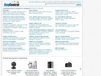 buycentral.it