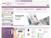buytop.it cosmetici corpo second