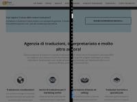 bwtraduzioni.it traduzioni agenzia traduzione interpretariato professionali
