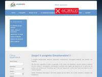 EmozionAbile, emozioni per disabili | Turismo accessibile