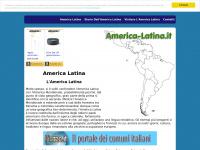 america-latina.it