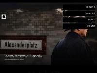 acpb.net
