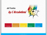 by-arcobaleno.it