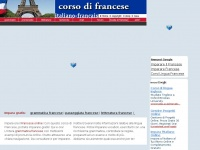 francese-online.de