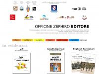 libri e mappe della Costiera Amalfitana, Capri e del Cilento