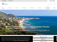 FSBusitalia - HomePage