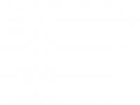 albergorinaldini.com