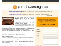 paretiincartongesso.it