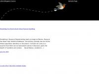 liberidileggere.com