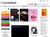 piemmebestseller.it