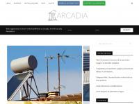 arcadiaconcilia.it