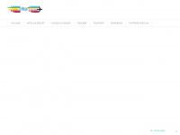 Offerte Viaggi Online.it | Last Minute Offerte Vacanze e Viaggi Low Cost, 2x1, Crociere, Villaggi, Voli e Hotel