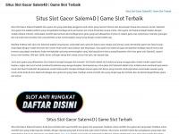 rivistasportiva.com