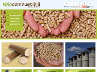 biocombustibilisicilia.it