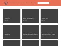 buschile.com