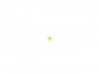 automa2000.com
