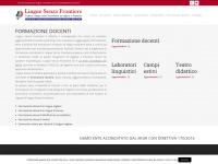 formazionedocenti.org