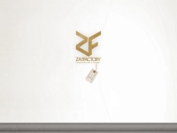 zafactory.com