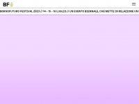 borgofuturo.net