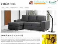 outlet-mobili.net