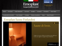emoplastsaune.com