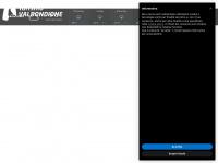 Consorzio Turistico Valbondione - Benvenuti