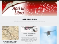apriunlibro.wordpress.com